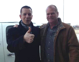 Mike Holmes Does it Right