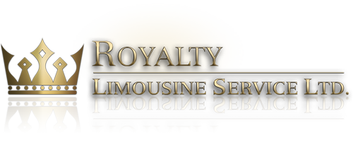 Royalty Limousine Service Ltd.